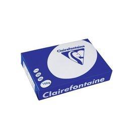 Clairefontaine Papier Clairefontaine Clairalfa presentatiepapier A4, 160g, 250 vel
