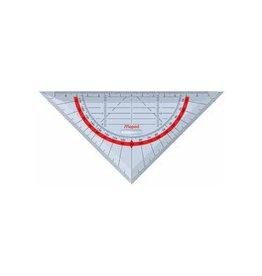 Maped Maped geodriehoek Technic