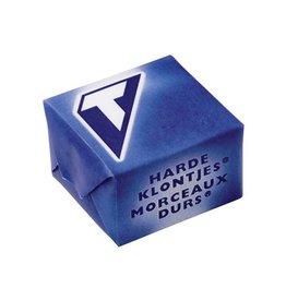 Tienen Tienen suikerklontjes, 3,9 g, doos van 1071 stuks