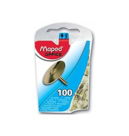 Maped Office Maped punaises