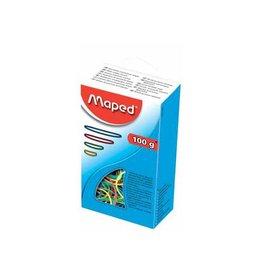 Maped Maped elastieken doos van 100 g