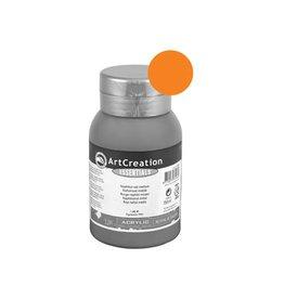 Talens Art Creation Talens Art Creation acrylverf flacon van 750 ml, azo-oranje