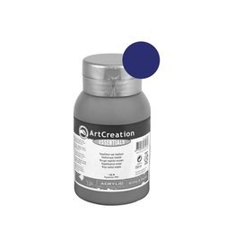 Talens Art Creation Talens Art Creation acrylverf flacon van 750 ml, ultramarijn