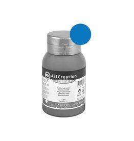 Talens Art Creation Talens Art Creation acrylverf flacon 750 ml, primaircyaan