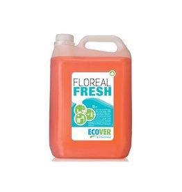 Ecover Ecover geconcentreerde allesreiniger Floreal Fresh, 5 liter