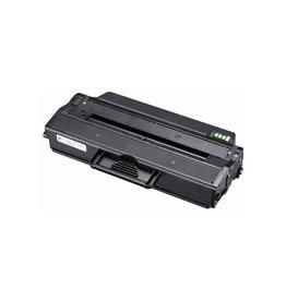 Dell Dell DRYXV (593-11109) toner black 2500 pages (original)