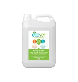 Ecover Ecover handafwasmiddel, flacon van 5 liter