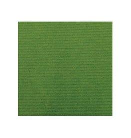 Canson Canson kraftpapier ft 68 x 300 cm, groen