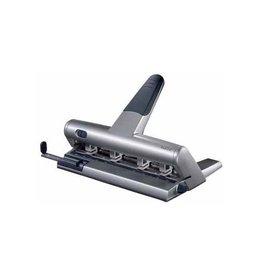 Leitz Leitz 4-gaats perforator Heavy Duty 5114 perforator