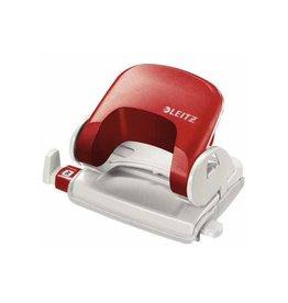 Leitz Leitz perforator 5038 rood