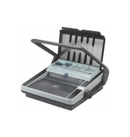 GBC GBC manuele inbindmachine CombBind C340, met ponshendel
