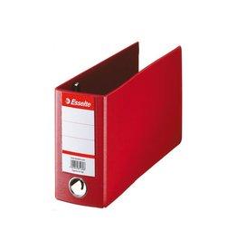 Esselte Esselte ordner (PCR) rood