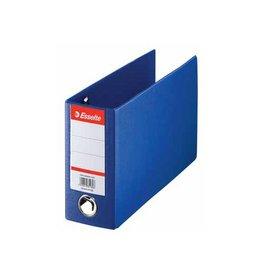 Esselte Esselte ordner (PCR) blauw