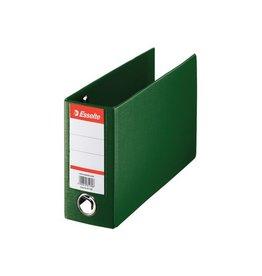 Esselte Esselte ordner (PCR) groen