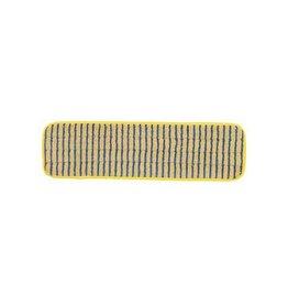 Hygen Rubbermaid mop Hygen, uit microvezels [10st]