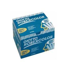 Giotto Giotto krijt Robercolor wit