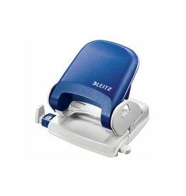 Leitz Leitz perforator 5005 blauw