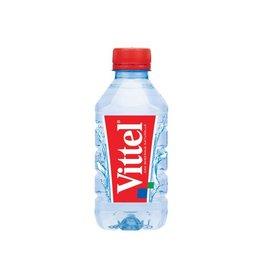 Vittel Vittel water, fles van 33 cl, pak van 24 stuks