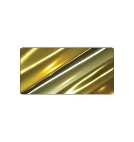 Folia Folia spiegelkarton goud