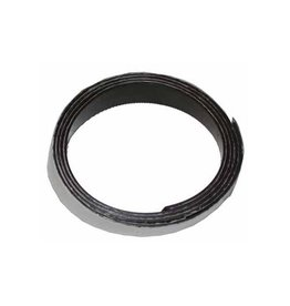 Bouhon Bouhon magneetband ft 12,5 mm x 1 m (b x l)