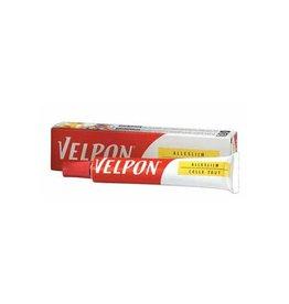 Velpon Velpon alleslijm tube van 25 ml