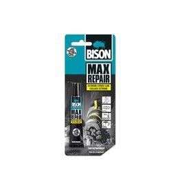 Bison Multilijm Max Repair 20 g