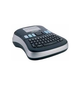 Dymo Dymo beletteringsysteem LabelManager 210D, qwerty