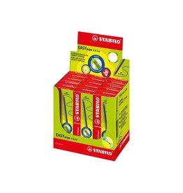 Stabilo Stabilo potloodstiften Easy Ergo 3,15 mm