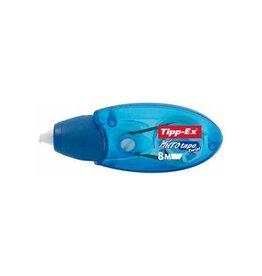 Tipp-ex Tipp-Ex correctieroller Micro Tape Twist