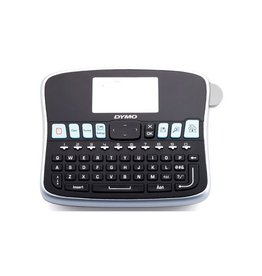 Dymo Dymo beletteringsysteem LabelManager 360D, qwerty