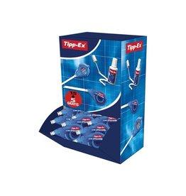 Tipp-ex Tipp-Ex correctieroller Easy Correct 20 correctierollers