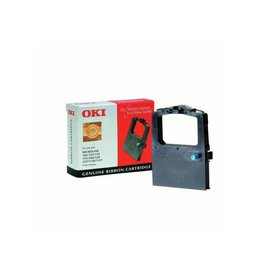 OKI OKI 9002303 ribbon black (original)