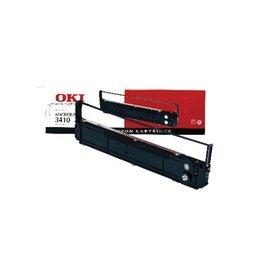 OKI OKI 9002308 ribbon black (original)