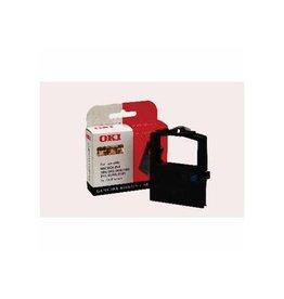 OKI OKI 9002309 ribbon black (original)