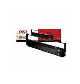 OKI OKI 9002311 ribbon black (original)