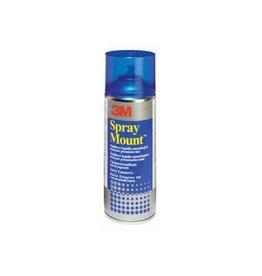 3M 3M lijm Spray Mount