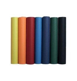 Exacompta Exacompta Kaftpapier geassorteerde felle kleuren [50st]