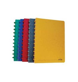 Atoma Atoma patroonschrift 16,5x21cm 144bl commercieel [10st]