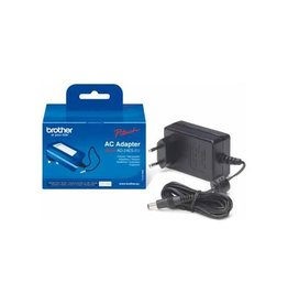 Brother Brother adapter Energy Star