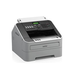 Brother Brother Laserfax 2840