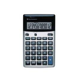 Texas Texas bureaurekenmachine TI-5018SV