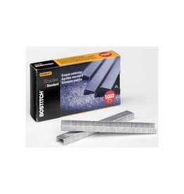 Bostitch Bostitch nietjes SBS191/4CP (6 mm), voor B650, B3000 ...