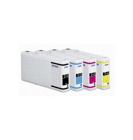 Epson Epson T7011 (C13T70114010) ink black 3400 pages (original)