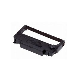 Epson Epson ERC38B (C43S015374) ribbon black (original)
