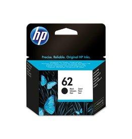 HP HP 62 (C2P04AE) ink black 200 pages (original)