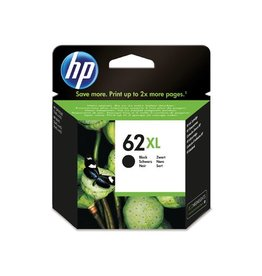 HP HP 62XL (C2P05AE) ink black 600 pages (original)