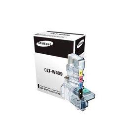 Samsung Samsung CLT-W409 (SU430A) toner waste 10000p (original)