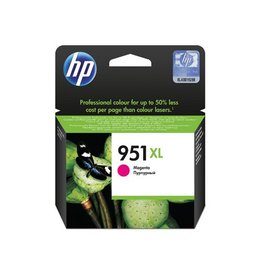 HP HP 951XL (CN047AE) ink magenta 1500 pages (original)
