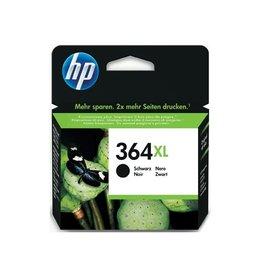 HP HP 364XL (CN684EE) ink black 550 pages (original)