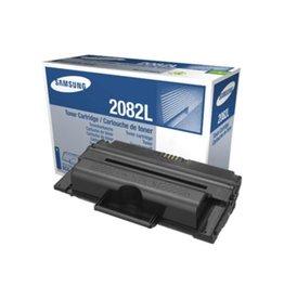 Samsung Samsung MLT-D2082L (SU986A) toner black 10000p (original)